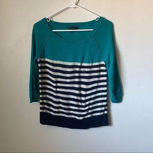 American Eagle Girls Sweater